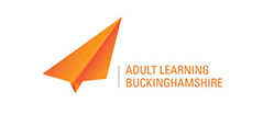 2539-adult-learning-logo-transparent