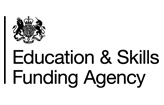 education-and-skills-funding-agency