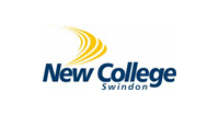 newcollegeswindon_logo-105